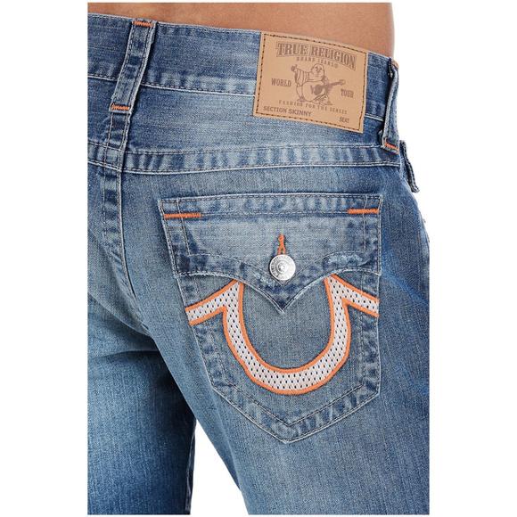 إزعاج البداية ويسكي True Religion Jeans Canada Psidiagnosticins Com